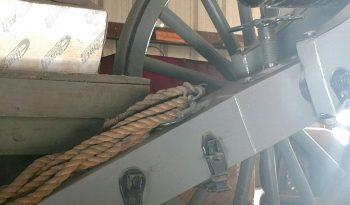 Civil War Cannon full