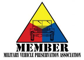 MVPA-member