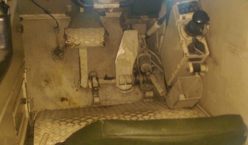 1997 Leopard 1A5 full
