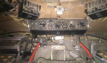 MK10 Chieftan full
