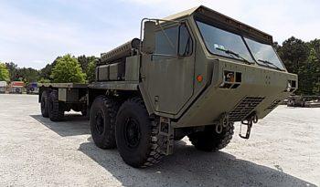 OSHKOSH MK48