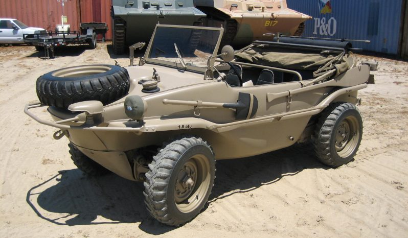 Military Vehicles For Sale >> Armyjeeps Net