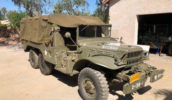 1944 WC63 full