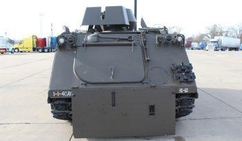 M113A2 APC full